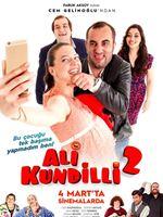 Ali Kundilli 2 (2019-2020-2020) 51