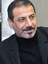 Faruk Aksoy