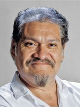 Joaquín Cosío