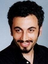 Ali Savaşçı