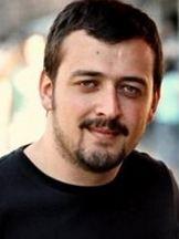 Bilal Kalyoncu