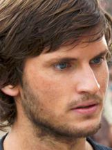 Tom Weston-Jones