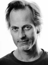 Johanne Kjellevik Ledang