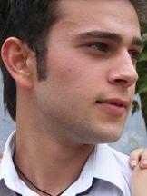 Kerem Çakıroğlu