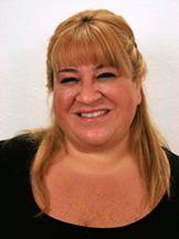 Ethel Mulinas Araf