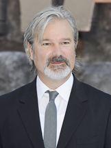 Gore Verbinski