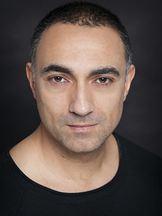 Selim Bayraktar