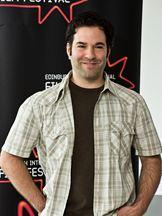 Stephen Susco