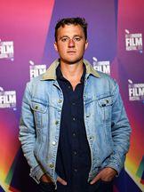 Michael Pearce (II)