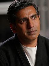 Ravi Kapoor