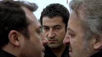 Ezel - season 2 - episode 38 Dublajlı kamera arkası - Kamera arkası