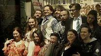 Üsküdar'a Giderken Dublajlı Teaser