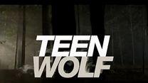 Teen Wolf Orijinal Fragman