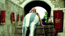 Asteriks ve Oburiks Gizli Görevde Dublajlı Fragman