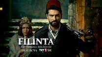 Filinta - Fragman