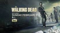 """The Walking Dead Sezon 5 - """"Another Day"""""""