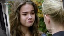 The Fosters Sezon 3 Teaser