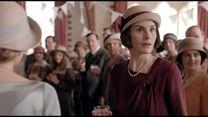 Downton Abbey 6. Sezon Tanıtım Videosu