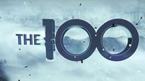 The 100 Orijinal Teaser
