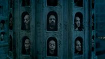 Game of Thrones: Hall of Faces