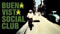 Buena Vista Social Club Orijinal Fragman