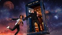 Doctor Who (2005) Orijinal Teaser (5)