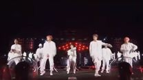 BTS World Tour: Love Yourself in Seoul Orijinal Fragman