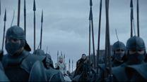 Game of Thrones 8. Sezon Orijinal Fragman