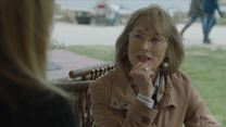 Big Little Lies 2. Sezon Orijinal Teaser
