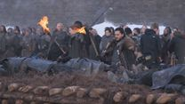 Game of Thrones: The Last Watch Orijinal Fragman