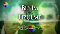 2. Sezon Show Tv'de