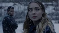 Witches in the Woods Fragman