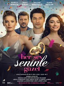 Kayıp Balık Dori Box Office Rekoru Kırdı!