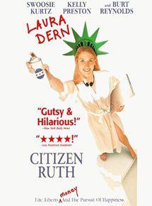 Yurttaş Ruth