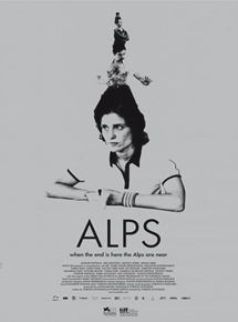 Alpler