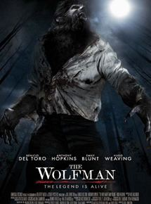 Kurt Adam - The Wolfma...