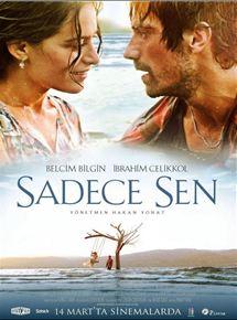 aşk filmi türk yapımı