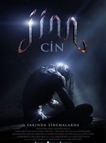 Jinn: Cin