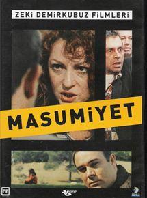 Masumiyet (1997) ile ilgili görsel sonucu