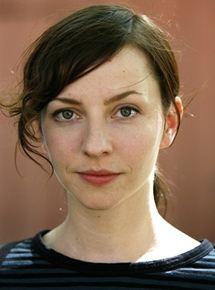 Katharina Schüttler - Beyazperde.com