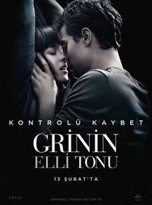 En Seksi Yabancı Filmler