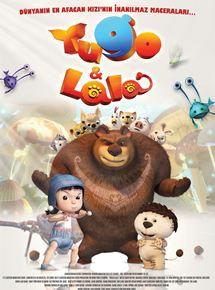 Yugo ve Lala