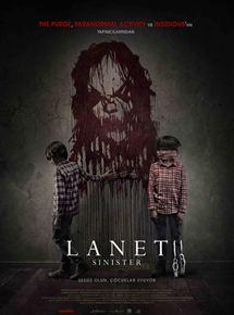 Lanet 2
