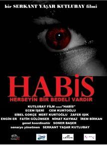 Habis