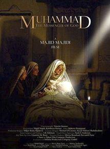 Hz. Muhammed: Allah'ın Elçisi hd indir