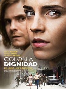 Colonia indir