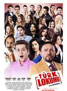 Türk Lokumu Film 2015 Beyazperdecom