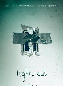 Işıklar Sönünce indir