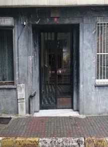 Kapı Meselesi