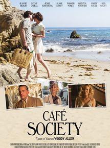 """Résultat de recherche d'images pour """"café society"""""""